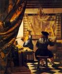 medium_vermeer-sys.jpg