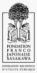 Logo_Fondation_Franco-Japonaise_Sasakawa.jpg