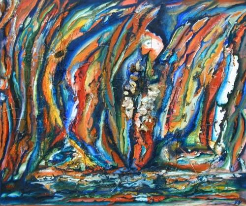 peinture,art,blog,peintre,tarn,strasbourg,toulouse