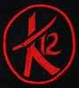 logo k12 -2.jpg