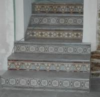 escalier salon 1.jpg