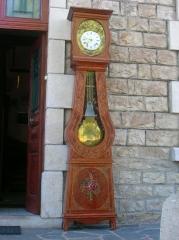 horloge restaurée.jpg