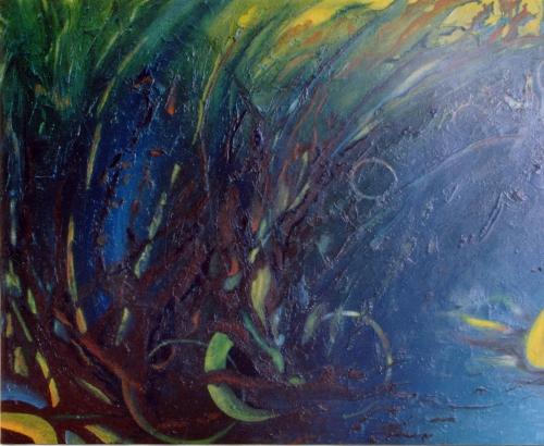 création,art,huile,peinture,tarn,artiste