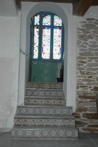 escalier salon 0.jpg