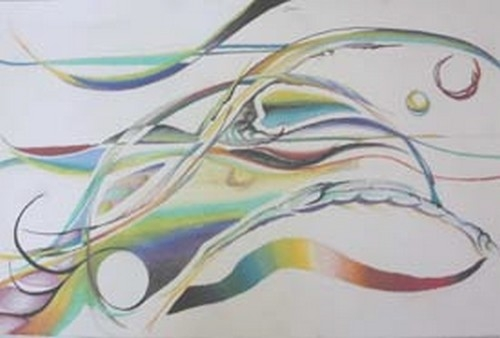 art-et-liberte,art,toiles,peinture,tarn,concours,cunac